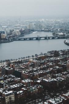 BOSTON-24